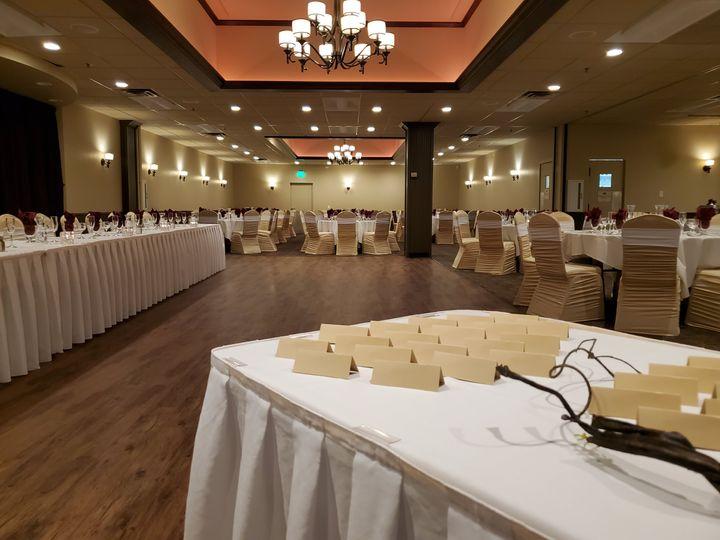 Tmx Event Rooms Dance Floor Picture 51 21286 161650700033784 Hamel, MN wedding venue
