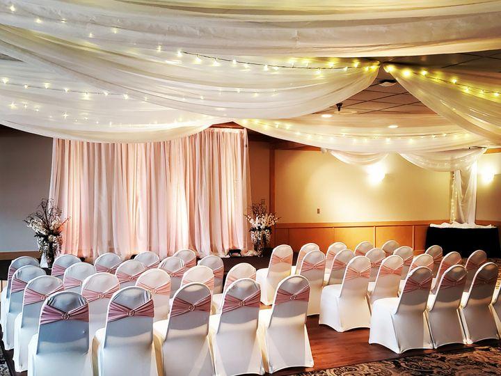 Tmx Images Ceremony For 40 Guests 51 21286 161616447063810 Hamel, MN wedding venue