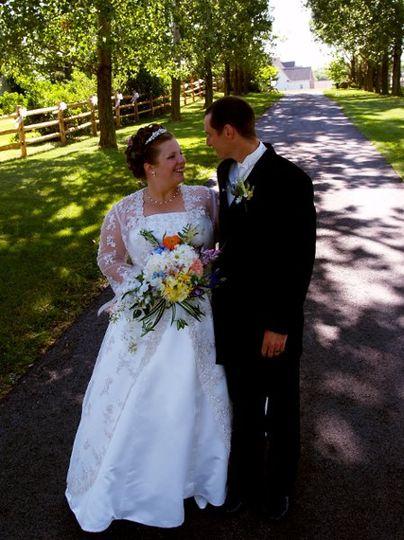 Carr wedding3 396