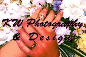 KW Photography & Design