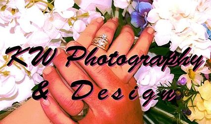 KW Photography & Design 1