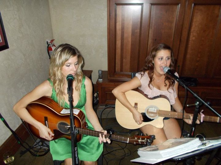 Tmx 1492448281046 16579910100339764591174787345754n Savannah, Georgia wedding ceremonymusic