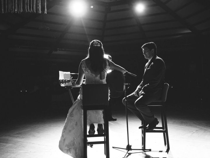 Tmx 1492451089838 10916350101015703877475042305437360817990266o Savannah, Georgia wedding ceremonymusic