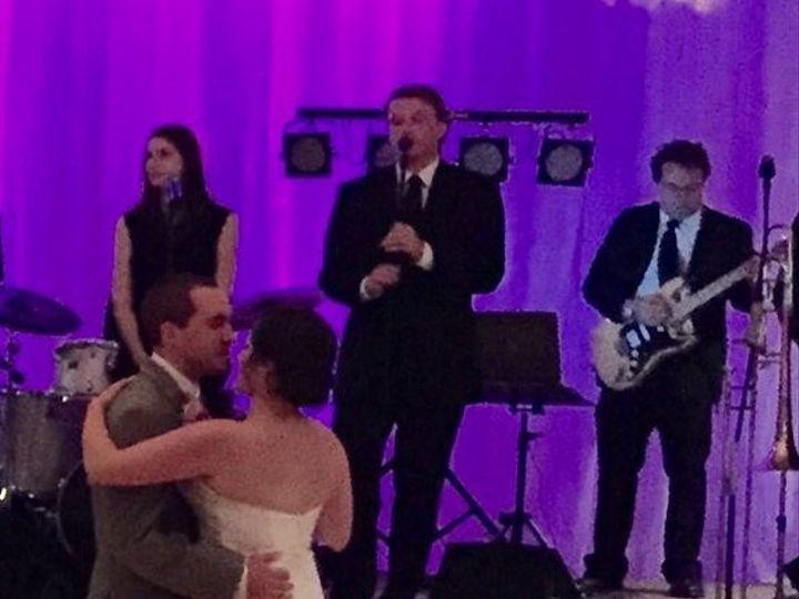 Tmx Chieffo1 51 191286 158679961571947 Lafayette Hill, PA wedding band