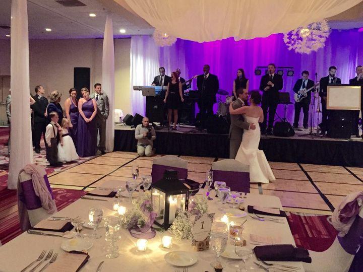 Tmx Chieffo 51 191286 158679961758768 Lafayette Hill, PA wedding band