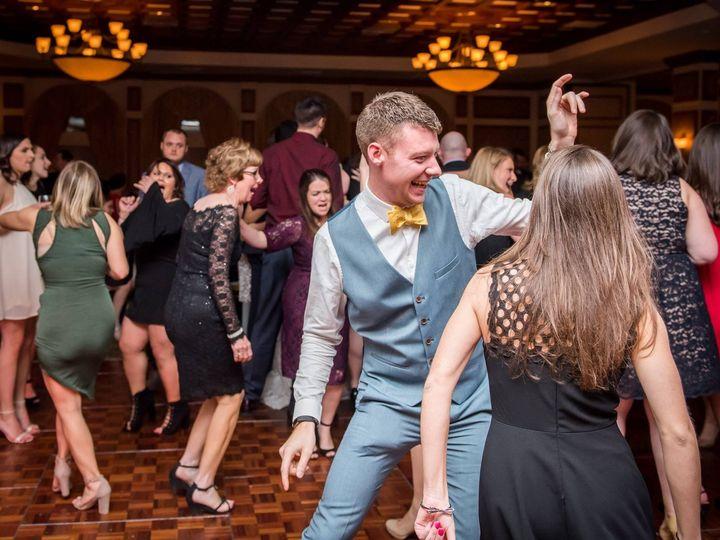 Tmx Dancers 51 191286 158679961994073 Lafayette Hill, PA wedding band