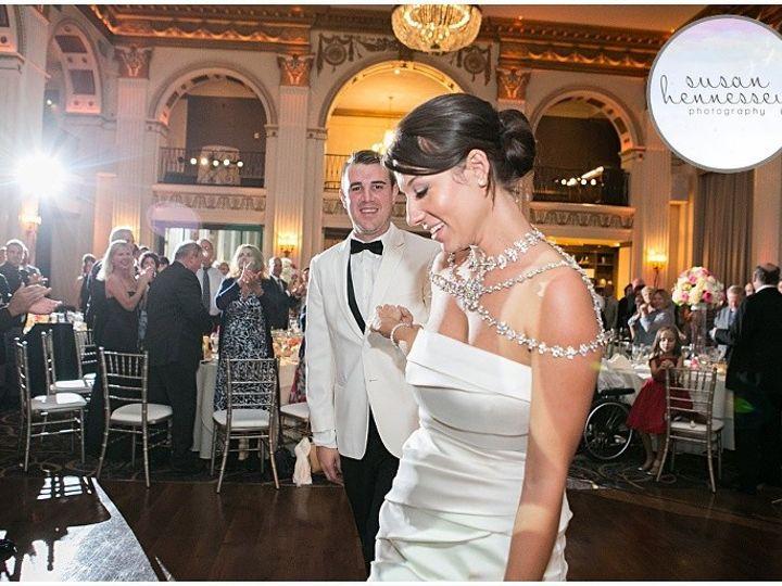 Tmx Jdum 51 191286 158679962138478 Lafayette Hill, PA wedding band