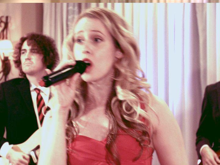 Tmx Meg And Boys2 51 191286 159900330818425 Lafayette Hill, PA wedding band