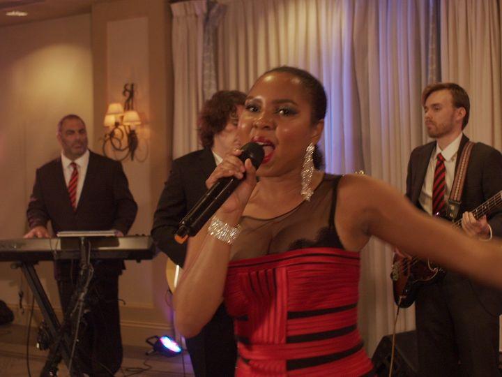 Tmx Miu Brandon 51 191286 159900331850709 Lafayette Hill, PA wedding band