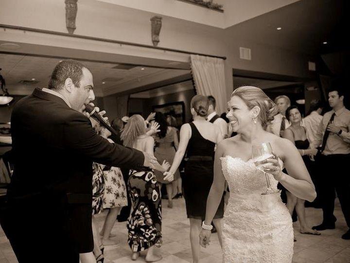 Tmx Mla6222012 51 191286 158679962483448 Lafayette Hill, PA wedding band
