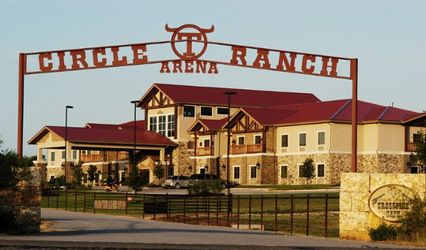 The Inn at Circle T/ Little Bear Creek Ranch