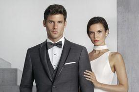 Black Tie Formalwear
