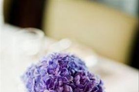 Tami Tisdale Floral Designs