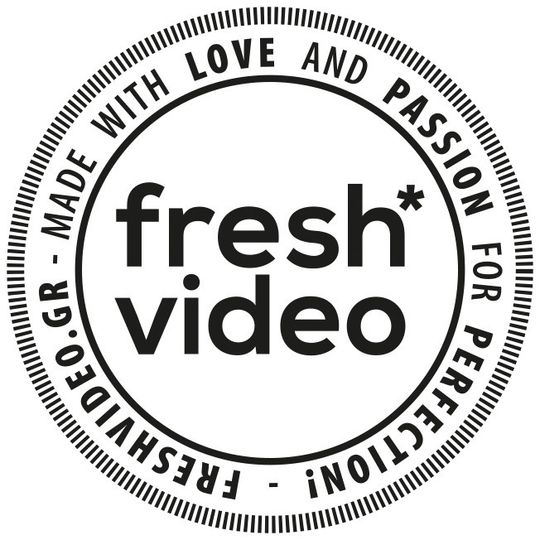 freshvideo final logo 2014rgb