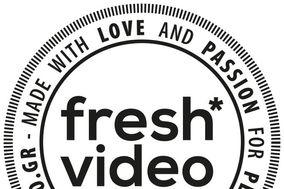 Freshvideo
