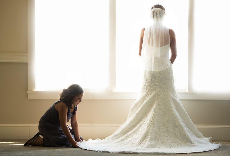 bridesmaineweddings