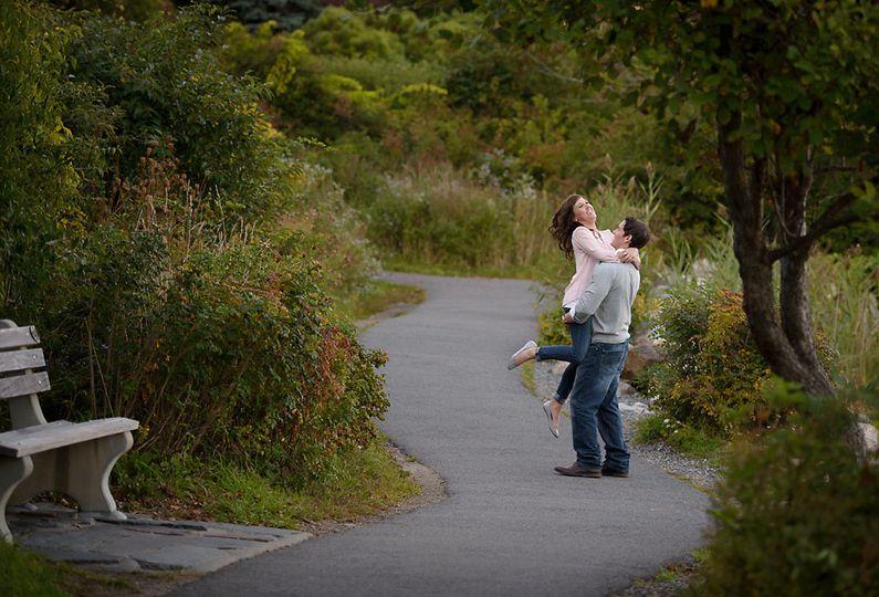 couplesphotographymaine