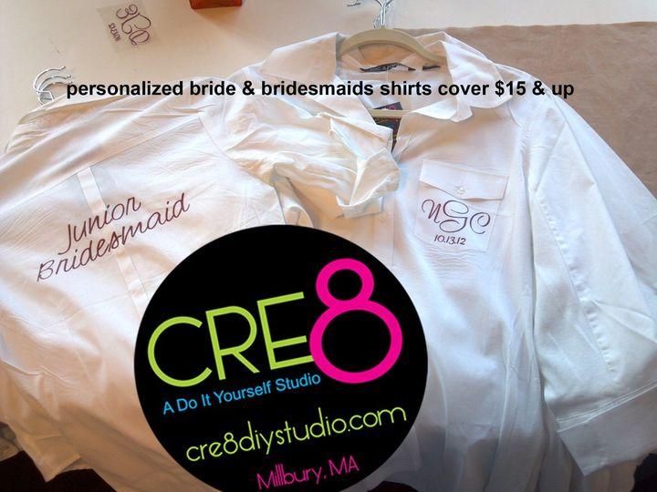 Tmx 1352862976931 Brides Millbury wedding favor