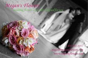 Megan's Flowers
