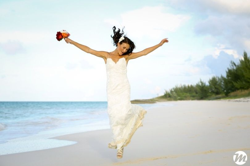 05bahamas weddings