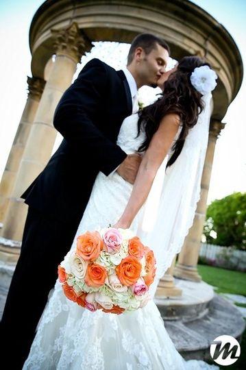 09bahamas weddings
