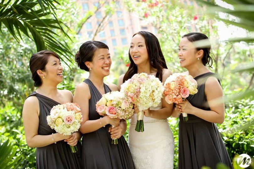 14bahamas weddings