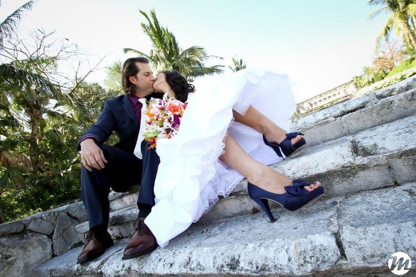 19bahamas weddings