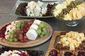 Urban Foods Catering