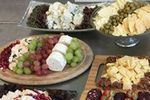Urban Foods Catering image