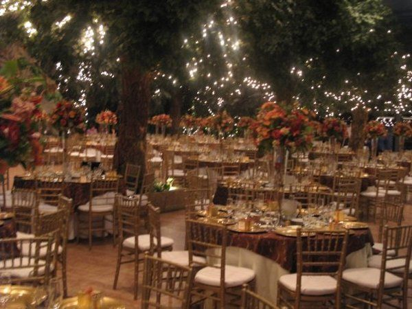 27 Best Ceremony Sites Nearby Sheraton Pasadena Images On: Imagine That!