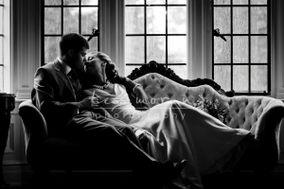 Tess Moran Photography