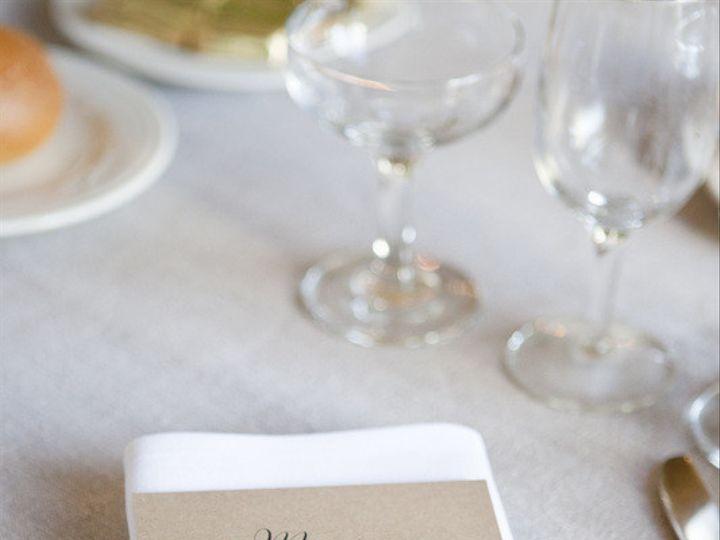 Tmx 1417549479520 Menu Sacramento wedding eventproduction