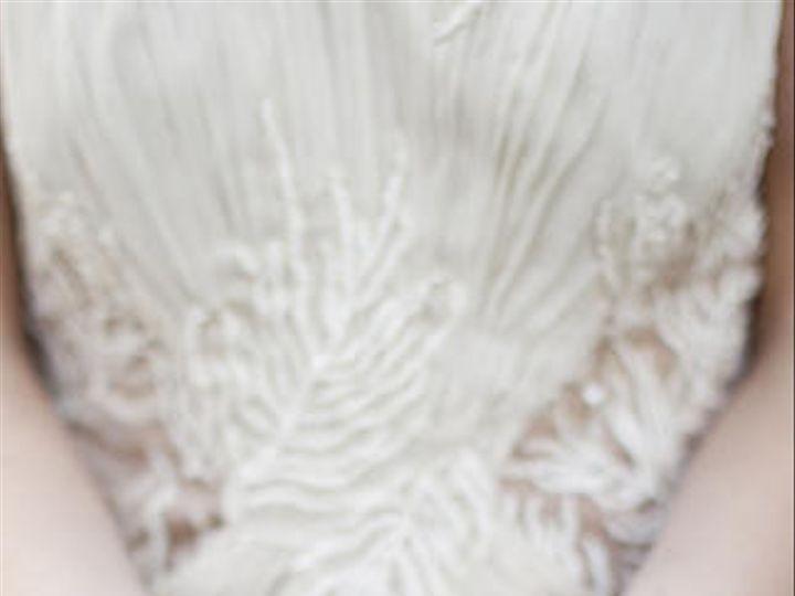 Tmx 1417549610180 Organic Menu Sacramento wedding eventproduction