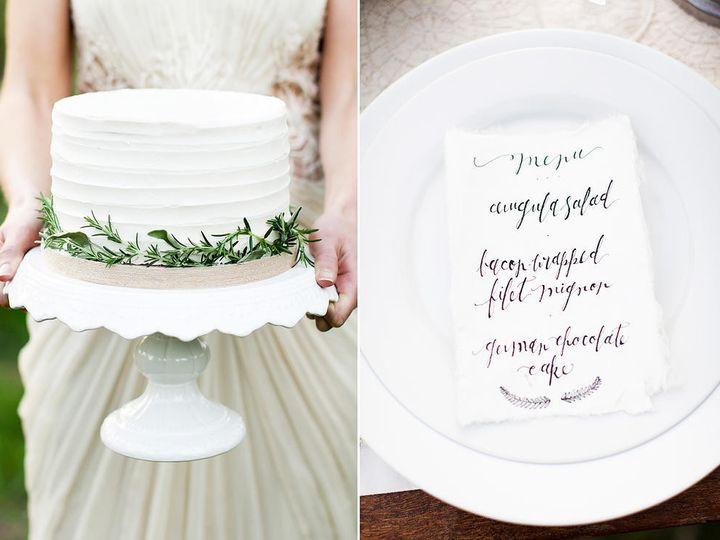 Tmx 1418941511035 Weddingwirepic2 Sacramento wedding eventproduction