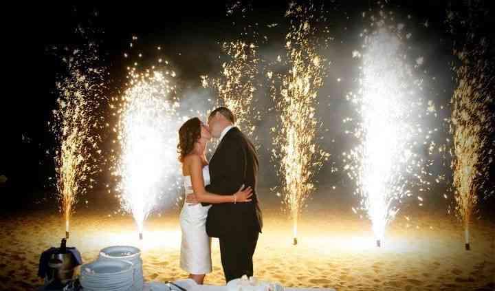 ALGARVE WEDDING PLANNERS
