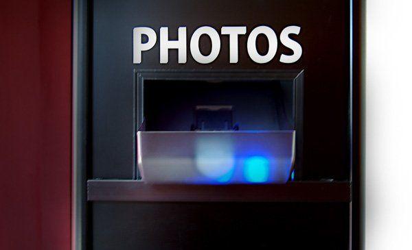 losangelesphotoboothrentals11