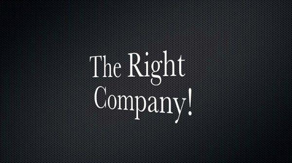 RightCompany