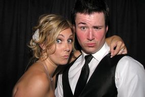 SnapShotz Photobooth Rentals- New Jersey