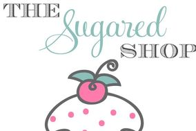 The Sugared Shop