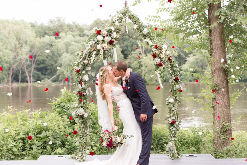 brown and buck wedding 51 754286 v1