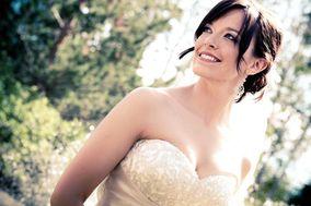 Kristin Soyring-Makeup Artist (On-site)