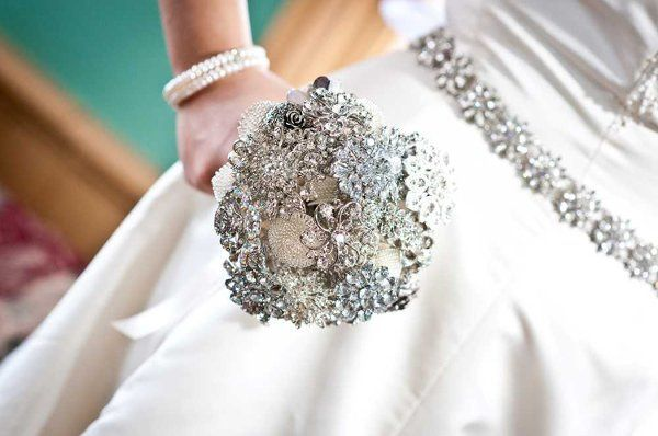 BridalTest1172crop