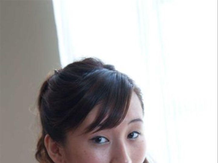 Tmx 1311983377155 IMG2180crop Bloomingdale wedding florist