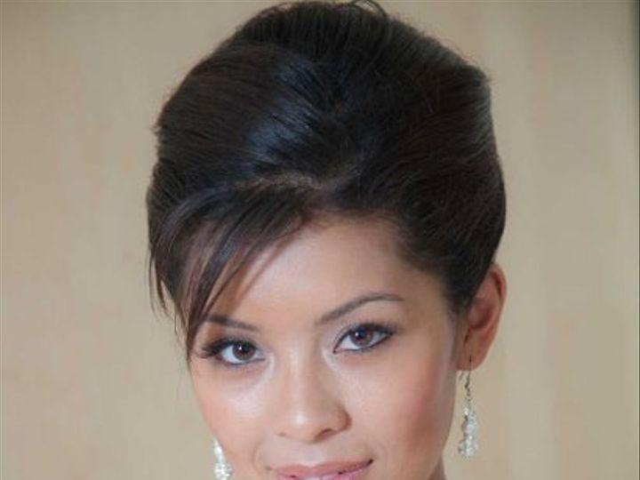 Tmx 1311983383905 IMG2287crop Bloomingdale wedding florist