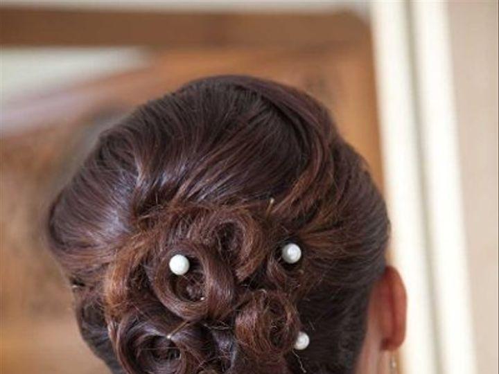 Tmx 1311983386249 IMG2308crop2 Bloomingdale wedding florist