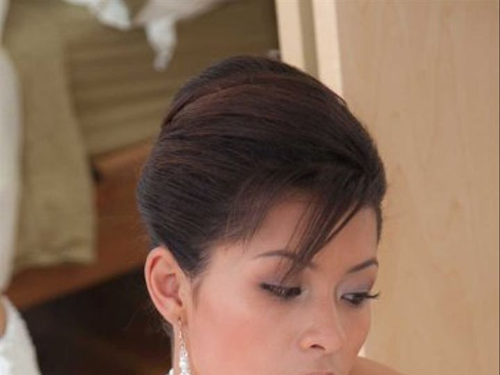 Tmx 1311983389780 IMG2333crop Bloomingdale wedding florist
