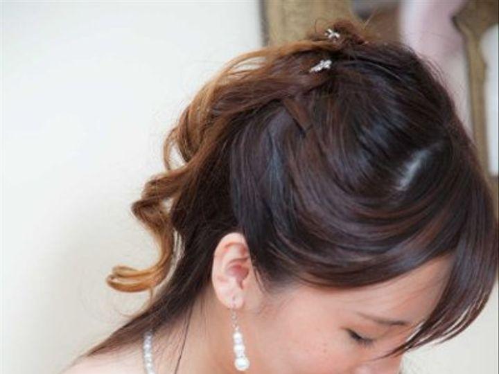 Tmx 1311983393483 IMG2374crop Bloomingdale wedding florist
