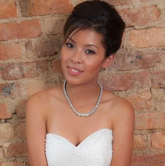 Tmx 1311983393717 IMG2393crop Bloomingdale wedding florist