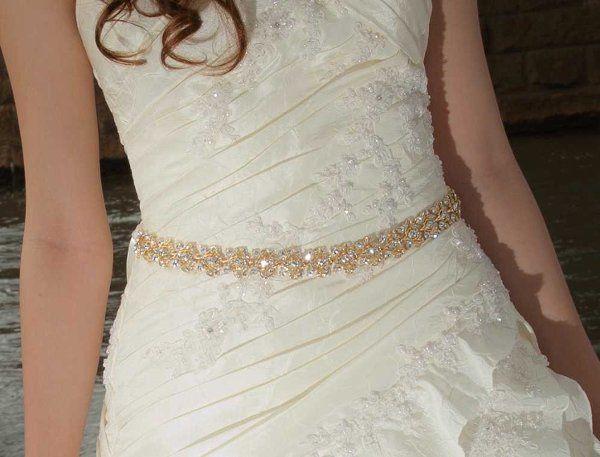 Tmx 1311983398202 IMG2547cropb Bloomingdale wedding florist