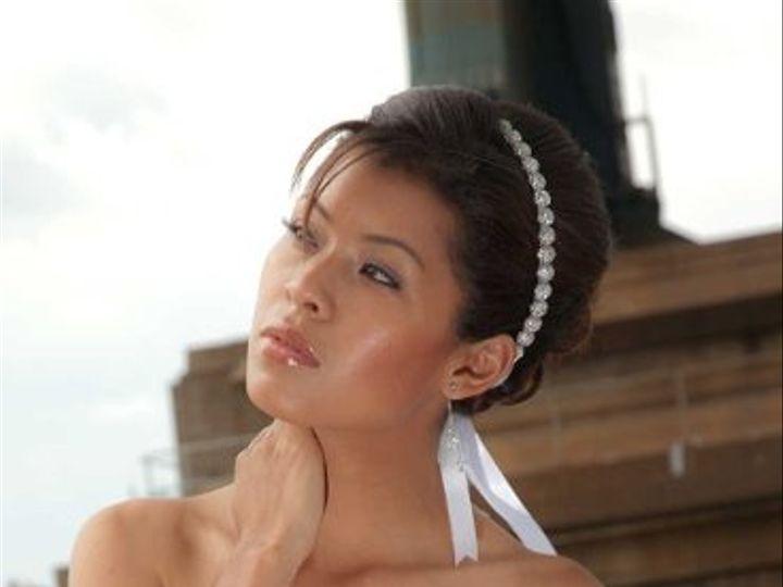 Tmx 1311983399811 IMG25583crop Bloomingdale wedding florist